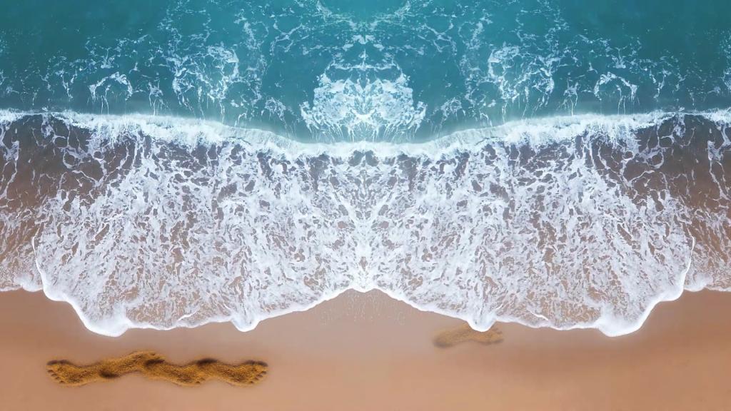 无锡5D全息投影凡泰意境餐厅隆重开业-博视界科技